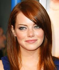 Hair Colors For Olive Skin Hair Colors For Medium Skin Tones Blonde Hair Colors For Cool Skin