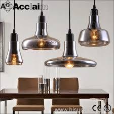 Gray Pendant Light Pendant Light Fixture China Manufacturer