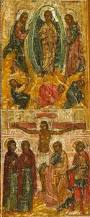best 25 russian icons ideas on pinterest religious icons greek
