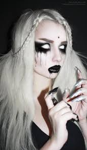 Halloween Makeup Man Best 25 Ghost Makeup Ideas On Pinterest Vintage Halloween