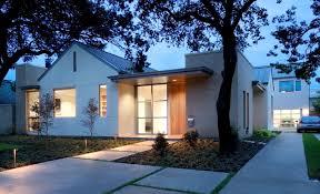 modern house building cool design ideas 11 modern house building house build home array