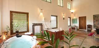 aditya resorts gallery