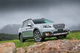 subaru suv price subaru outback pricing and specifications