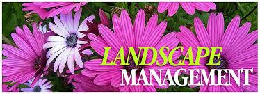 Landscape Management Services by Landscape Management Anchorage Ak Jeffco Grounds Maintenance Inc