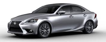 lexus hybrid 2014 new 2014 lexus is officially revealed u2013 is 250 is 350 f sport