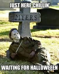 Halloween Meme Funny - best 25 happy halloween meme ideas on pinterest halloween