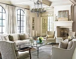 Traditional Homes And Interiors by Gorgeous Interiors Design Ideas