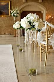 wedding centerpieces for sale vase wedding centerpiece ideas centerpieces for sale weddings