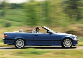 bmw e36 3 series buyer s guide bmw e36 3 series convertible