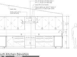 Width Of Kitchen Cabinets Kitchen Cabinet Height Measurements Kitchen Cabinet Height Which