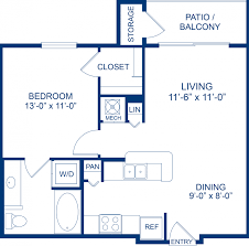 1 2 3 bedroom apartments in corpus christi tx camden south bay