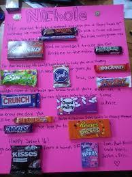 sweet sixteen birthday ideas gifts for sweet sixteen best 25 sweet 16 gifts ideas on