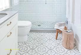 vinyle cuisine carrelage mosaique cuisine castorama pour carrelage salle de bain