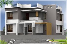 Home Exterior Design Kerala Delightful Kerala Home Exterior Design Photos With Landscape