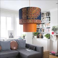 living room glass bedroom lamps bedroom lamp ideas designer