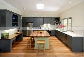 kitchen island construction shaker kitchen island inspiration home decor and design