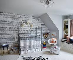 Wood Slats by Wood Slats For Walls Home Design Ideas