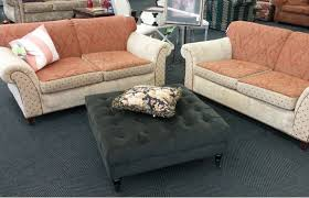 where to donate a used sofa habitat for humanity restore our towns habitat for humanity