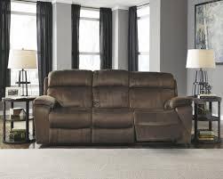 austere power reclining sofa ashley furniture power recliner sofa things mag sofa chair