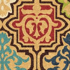 Art Deco Rug Costco by Flooring Pretty Orian Rugs For Floor Accessories Ideas