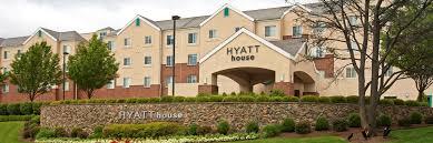 house plains vibrant hotel in white plains ny near westchester mall hyatt