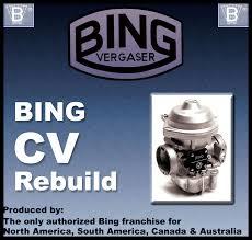 manual bing agency internationalsole distributorfor bing