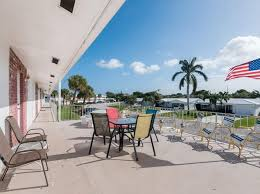 pompano beach fl condos u0026 apartments for sale 730 listings zillow
