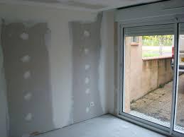 amenagement garage en chambre transformer garage en chambre source d inspiration cuisine amƒ
