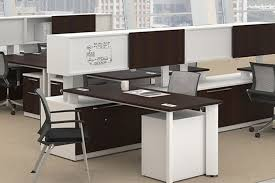 home office desks canada used business furniture office furniture canada office cubicle
