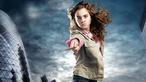 Harry Potter Hermione Simplywallpapers Com Emma Watson Harry Potter Hermione Granger