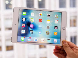 target black friday ipad air 2 274 get an ipad mini 4 for 274 99 cnet