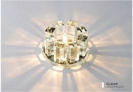 Best Selling Chandeliers Luxury Modern Design Lighting Free Shipping Best Selling