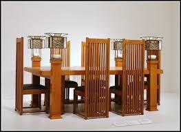 Frank Lloyd Wright Style Great Frank Lloyd Wright Style Furniture Frank Lloyd Wright