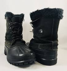 s winter boots size 9 boots s shoes clothing shoes accessories