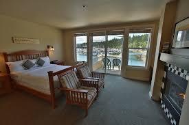 The Sitting Room Ludlow - inn port ludlow resort