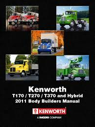 kenworth build and price kenworth medium duty bbm dec 2011 vehicles safety