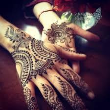 talented henna tattoo artists in bangor me gigsalad