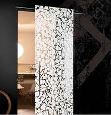 glass door designs interior glass design