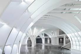 Toby Interiors Penda Creates Dandelion Influenced Interior For Toby U0027s Home