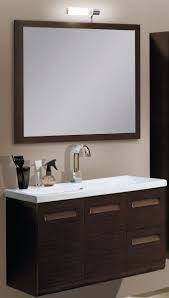 Floating Sink Cabinet Fancy Modern Bathroom Wall Mount Vanity Set Sink C 1000x1000