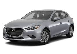 mazda 3 2017 mazda3 dealer in syracuse romano mazda
