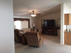 4 Bedroom House For Rent Tucson Az 325 Manufactured And Mobile Homes For Sale Or Rent Near Tucson Az