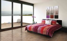 Tech Bedroom by Download Wallpaper 3840x2400 Bedroom Design Interior Bed Doors
