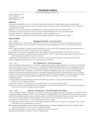 Resume Samples For Career Change by Career Change Resume Sample Free Resume Example And Writing Download