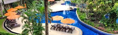 surin beach hotel novotel phuket surin beach resort