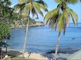 jimmy buffett christmas island youtube