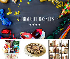 purim baskets israel 30 creative mishloach manot ideas purim gift baskets for purim