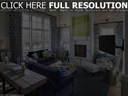 Silver Living Room by French Style Living Room Furniture Living Room Ideas