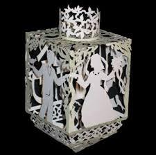 glass dreidel handmade glass dreidels judaica kingdom llc