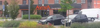 magasin cuisine lille nos magasins de cuisine à lille réseau cuisinistes aviva